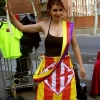 03miss-espanya-espanyola.jpg