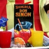 05miss-espanya-sangria.jpg