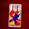 06miss-espanya-tarot.jpg