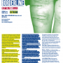 borderline_revista_antic