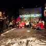 webBorderline-14